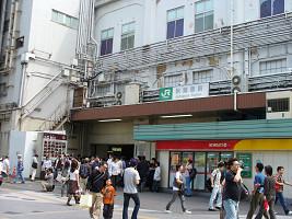 12_akihabara0004