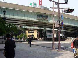 14_2_nihonbashi0007