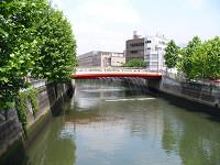 1_1_megurogawa0002