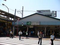2_shinokubo0002