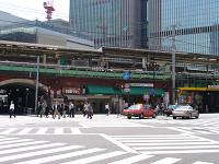2_yuurakuchou0002