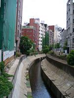 4_1_sibuyagawa0001