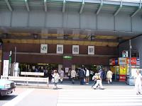 4_shimbashi0004