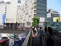 5_0_shibuya0008