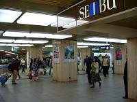 5_ikebukuro0009