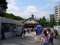 6_0_harajuku0011