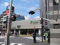 7_0_yoyogi0015