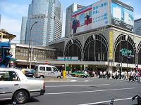 7_shinagawa0010