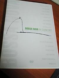 Bossanova_in_concert