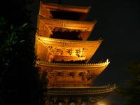 Honmonji