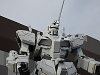 Dsc00468s